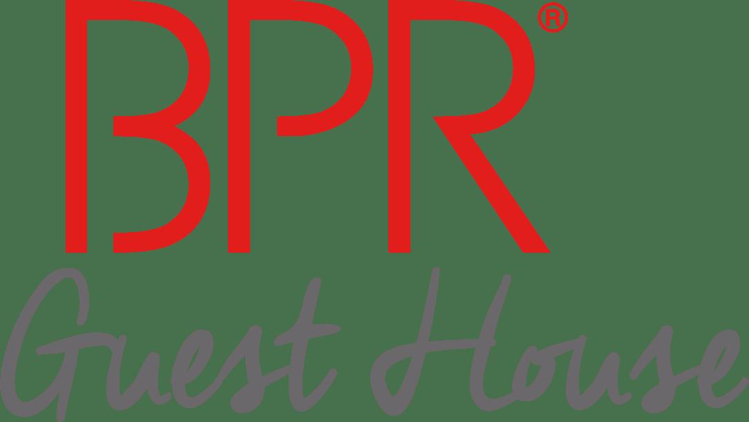 BPR İletişim