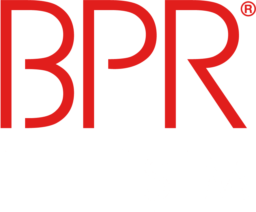 BPR Communication